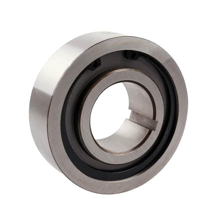 original freewheel clutch bearing