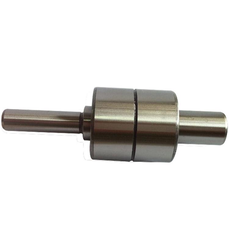 in stock koyo water pump bearings