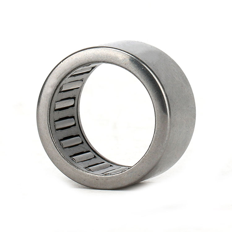 needle bearing specification