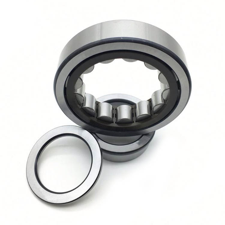 nup type cylindrical roller bearing manufacturer