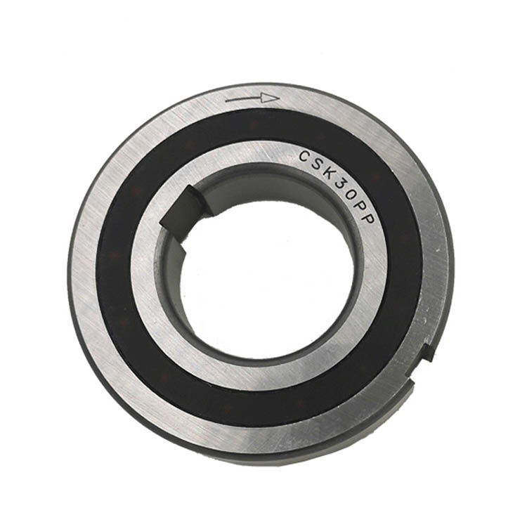 in stock one way bearing NSK