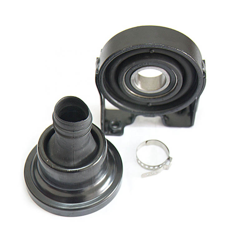 propshaft centre bearing in stock