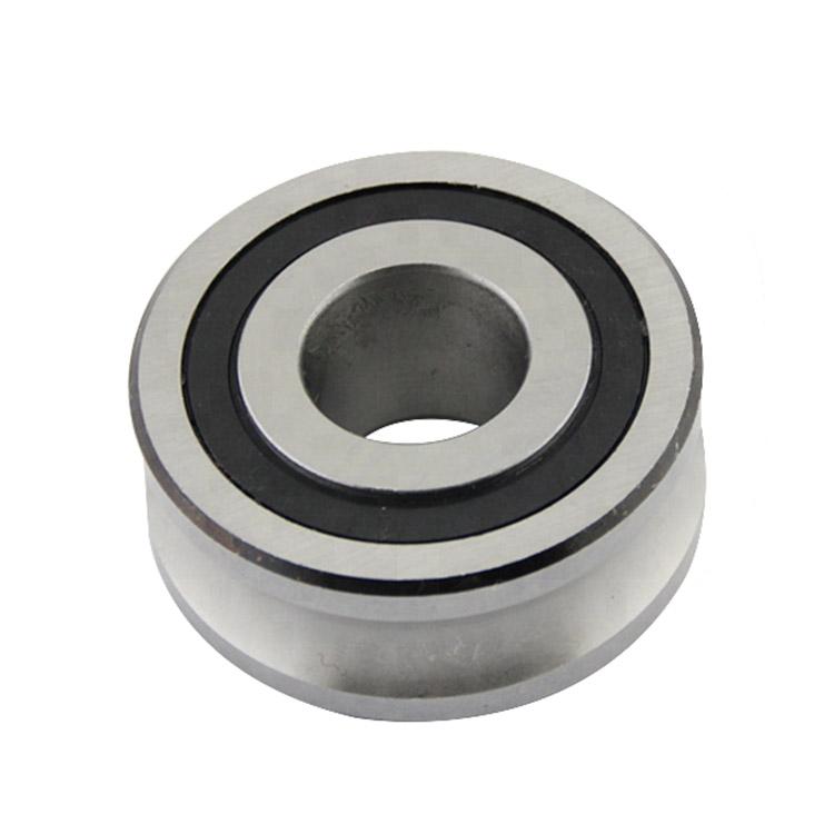 original u groove track roller bearings