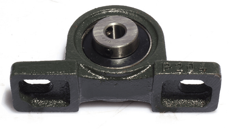 high quality miniature pillow block bearings