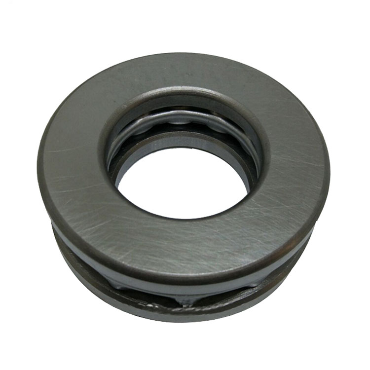 NU-406 C//4 Consolidated Bearing CYLINDRICAL ROLLER BEARING