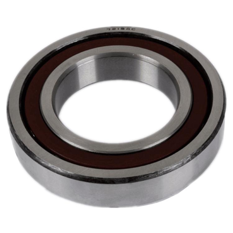 Ceramic bearings Archive