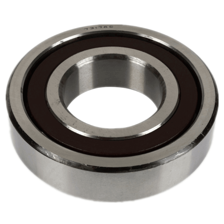 bearing manufacturers in india list,bearing suppliers uk