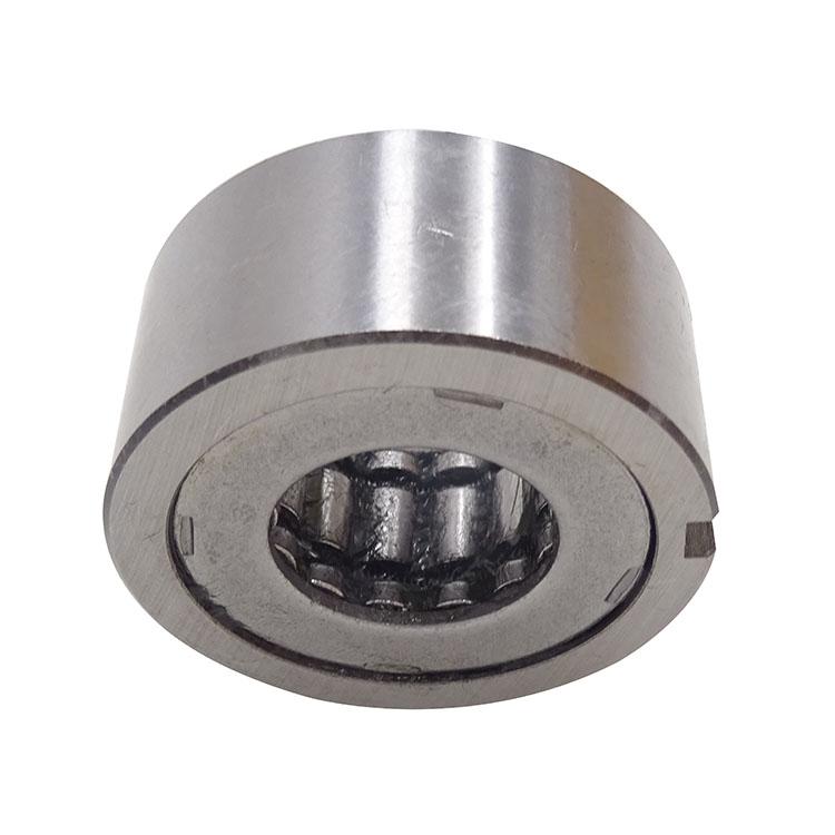 in stock sprag clutch bearing
