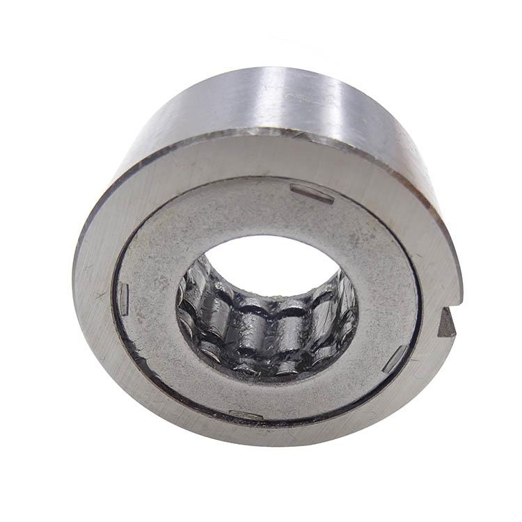 sprag clutch bearing in stock