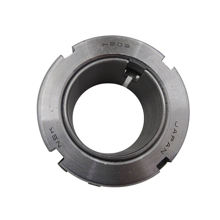 adapter sleeve bearings wholeseller