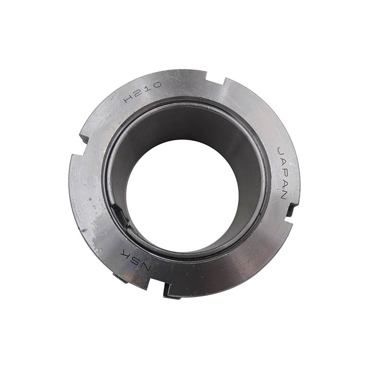H3024-110MM NSK New Adapter