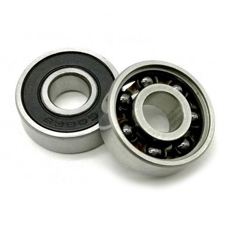original ceramic skateboard bearings