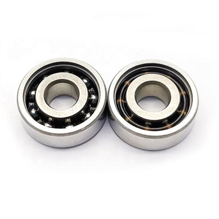 ceramic skateboard bearings in stock