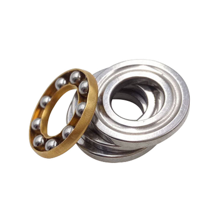 original micro thrust bearing