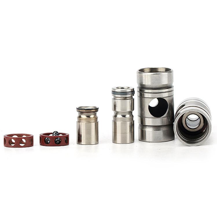 turbocharger ball bearing in stock