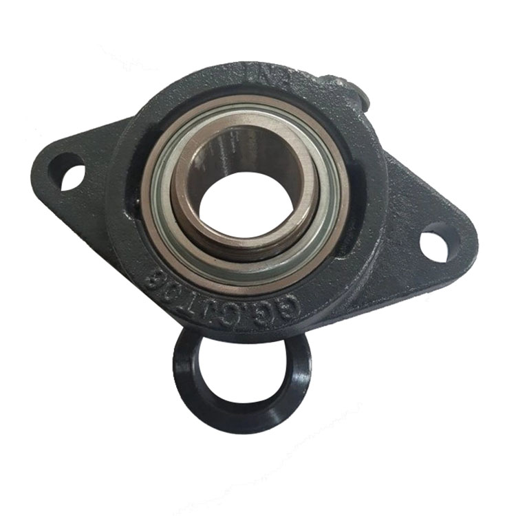 ina bearing housing