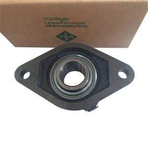 original ina bearing housing