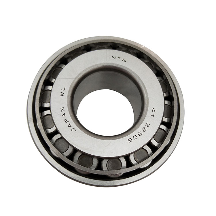 32306 bearing in stock