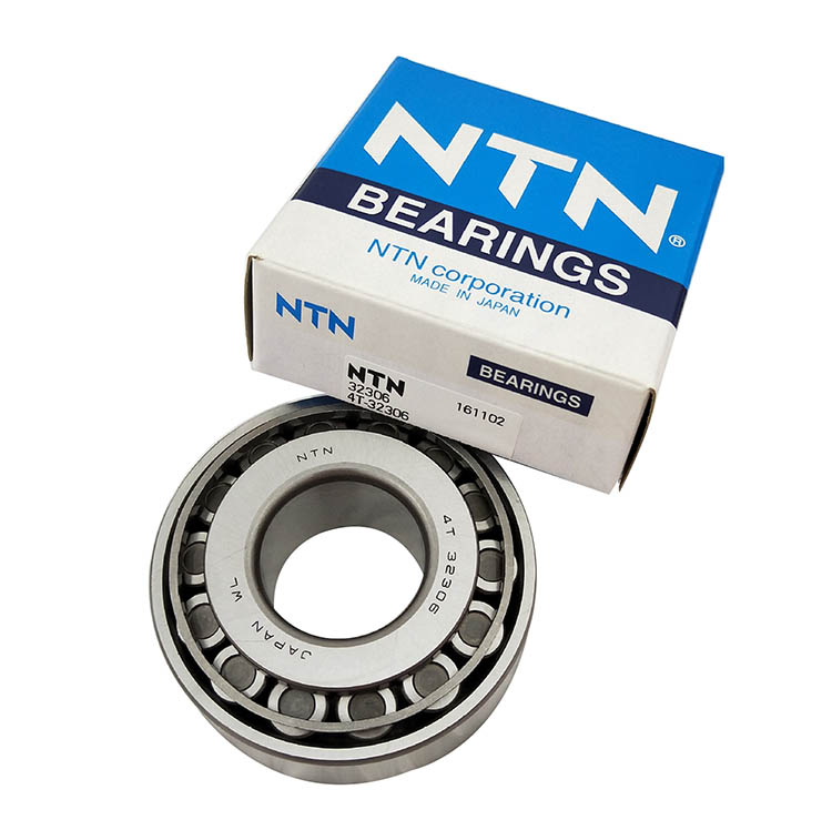 in stock 32306 bearing