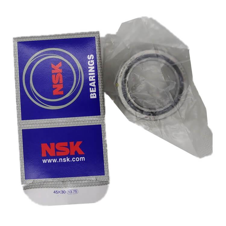 NSK nki 25 30 25*38*30 mm Needle Roller Bearings NKI 25/30