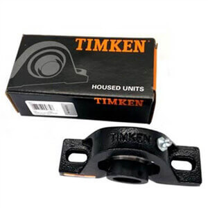 As I expected,orders for timken split pillow block bearings were sold!