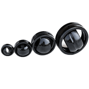 Perfect every detail to avoid the loss of the order of axial spherical plain bearings!