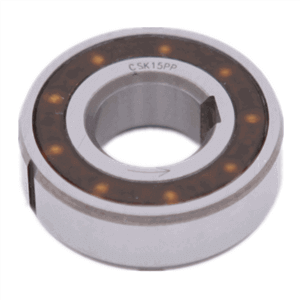 Good quality is the key to getting one way bearing with keyway orders!