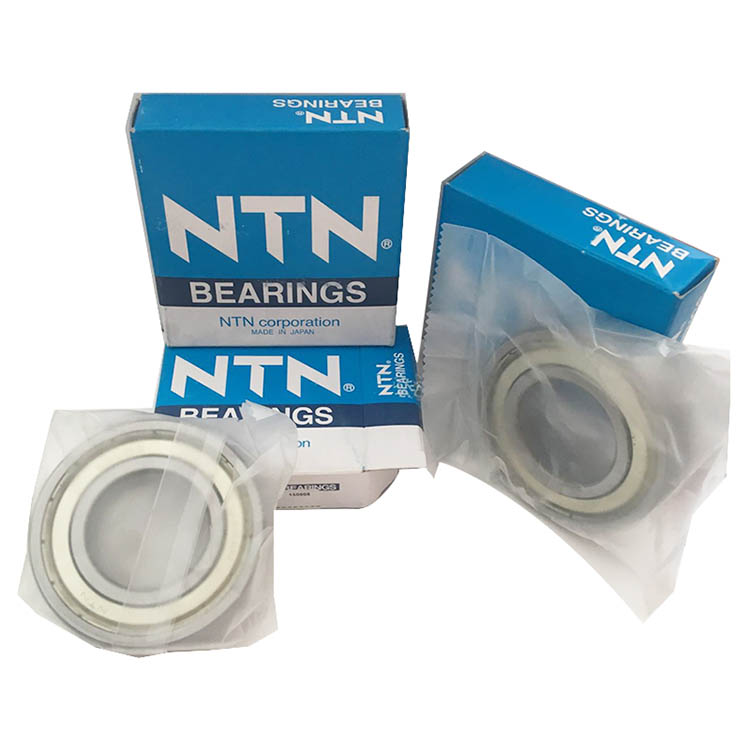 NTN 6218 c3 bearing seller 90*160*30mm 6218zz deep groove ball bearing