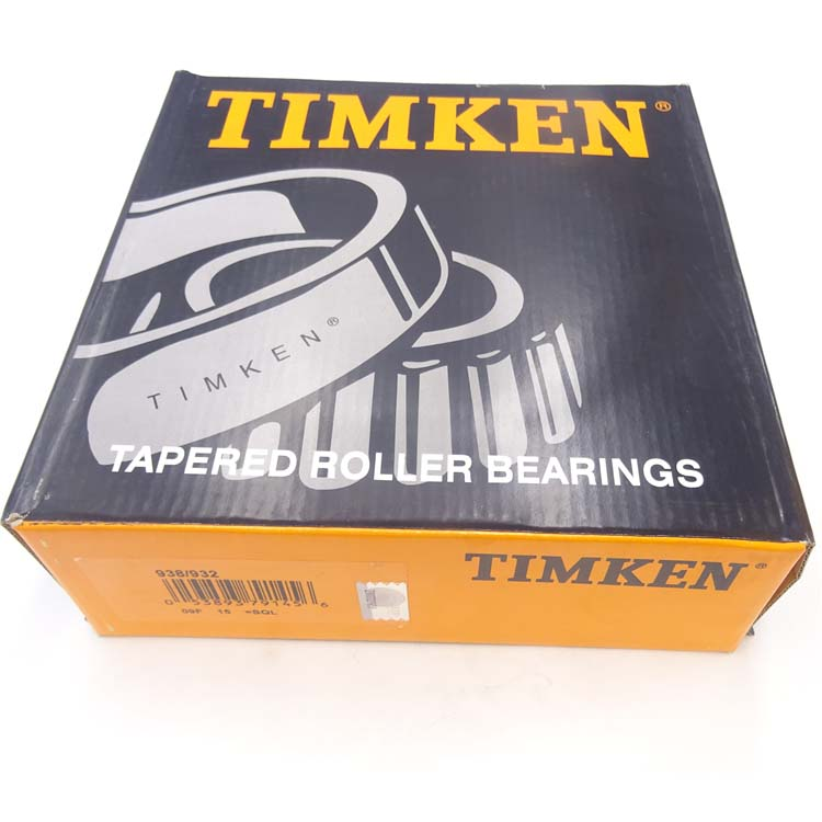 sell timken 938
