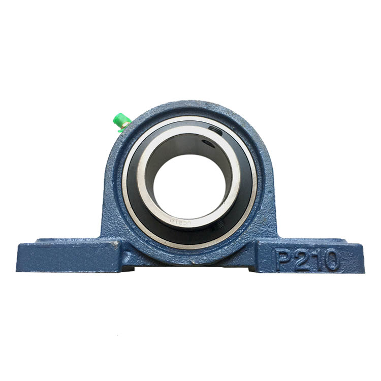 bearing bearing supplier bearing manufacturer bearing distributor