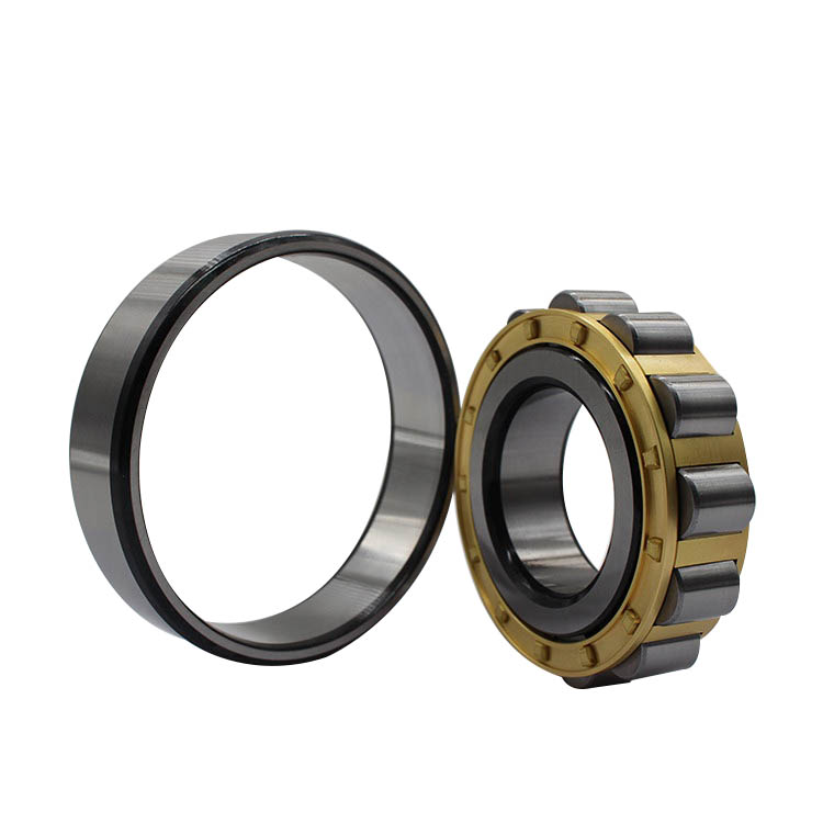 nj 203 bearing original