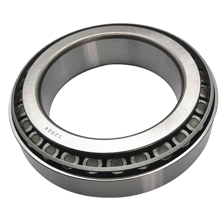 high precision tapered needle roller bearing