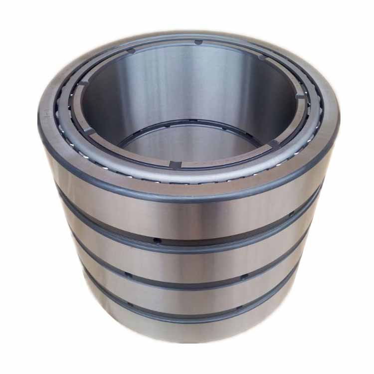 produce four row taper roller bearing