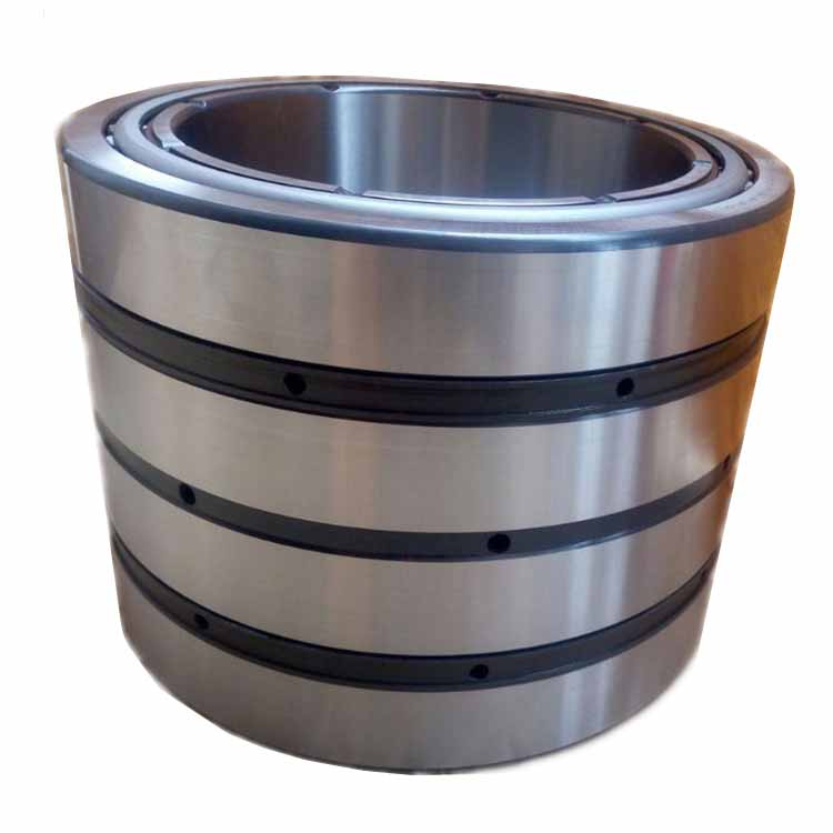 supply four row taper roller bearing