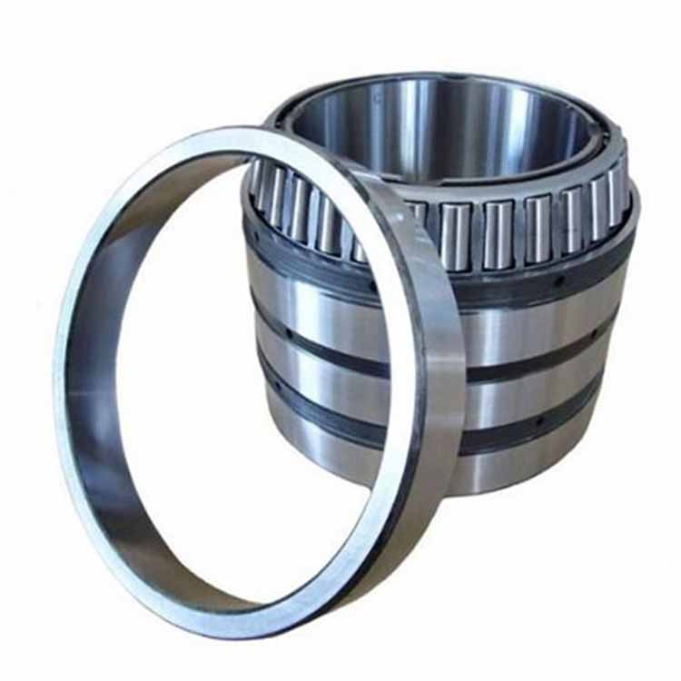 four row taper roller bearing producer