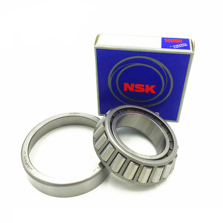 mounted tapered roller bearing in stock