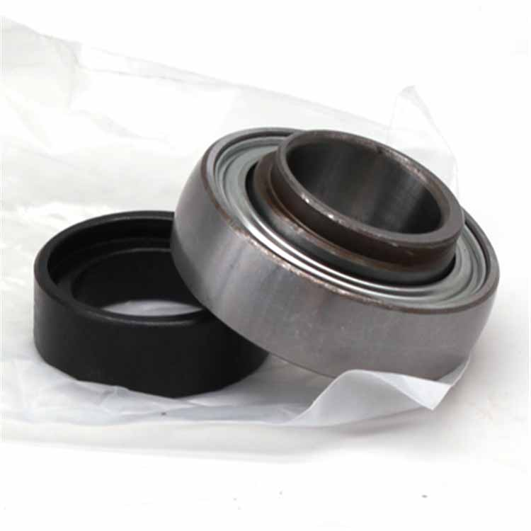 supply sa205 bearing
