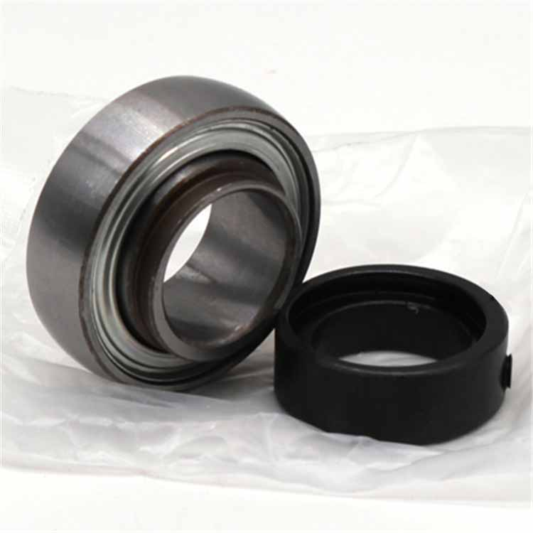 sa205 bearing supplier