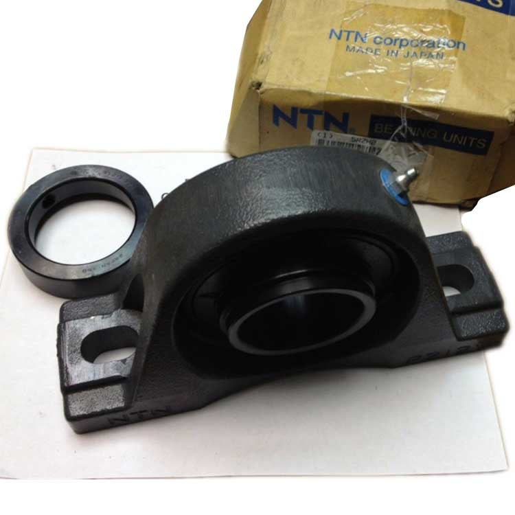 sell nippon pillow block