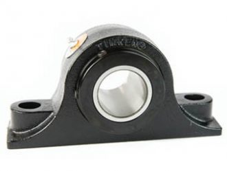 How many do you know about tapered roller bearing housing?