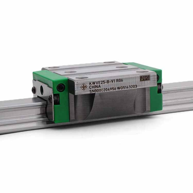 competitive price ina linear rail