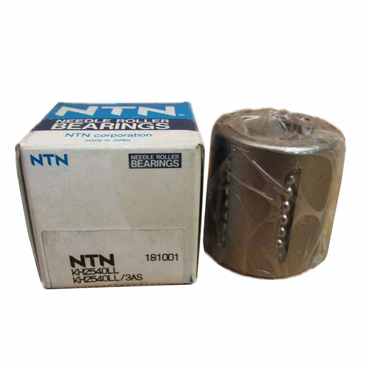 supply ntn linear bearing