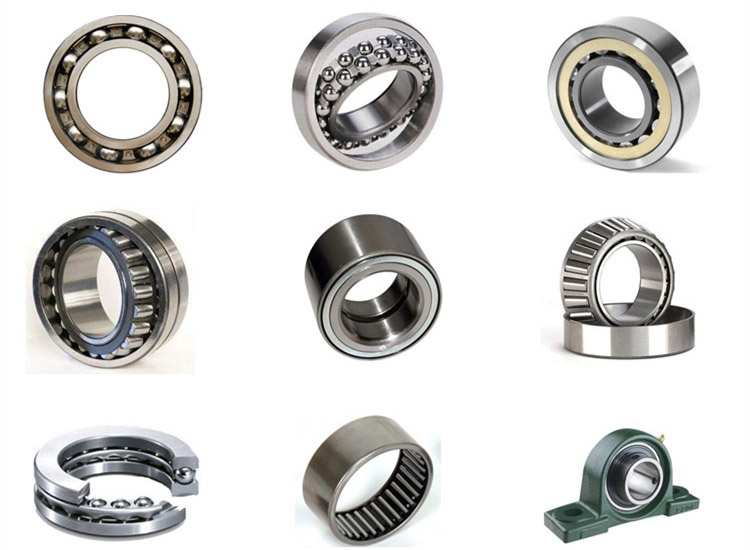 NTN NKIB 5905 bearing seller