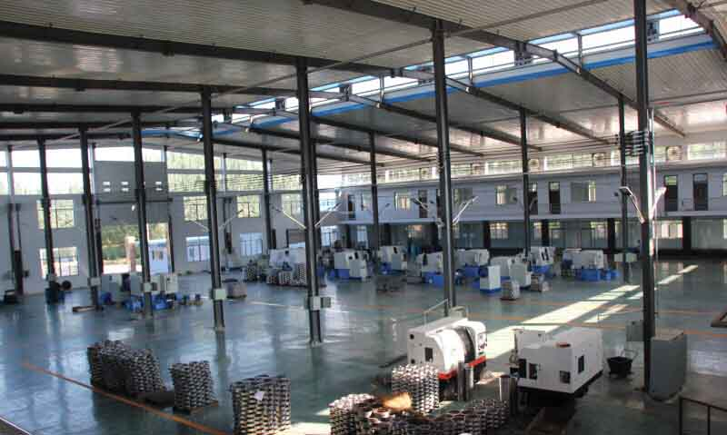 DB59722 bearing warehouse