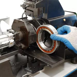 Do you know the cleaning method of best bearings for 3d printer?
