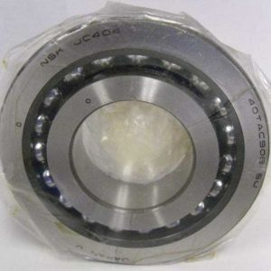 Do you know the production process of bearing made in japan steel ball?