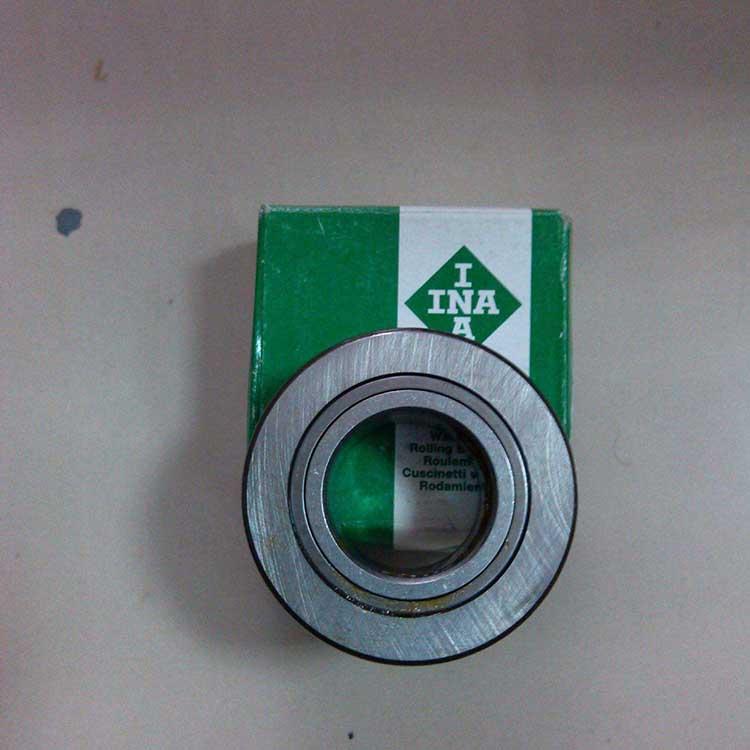 original bearing germany