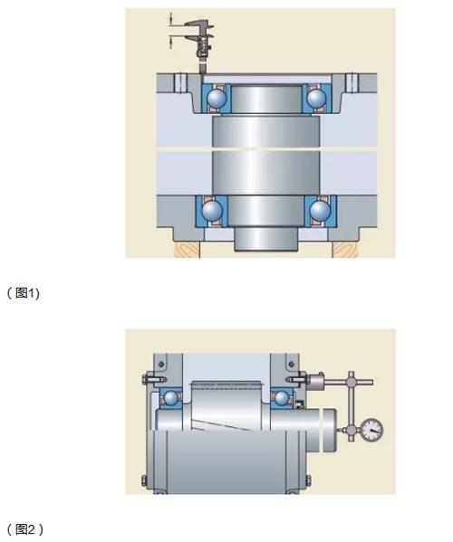 german ball bearings