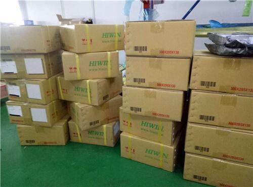 hiwin hg 30 linear bearing distributor