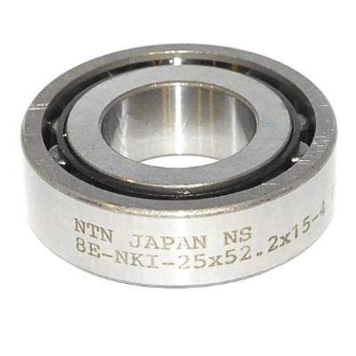 ntn ceramic bearings distributor